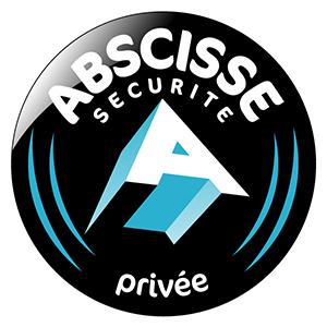Abscisse sécurité